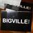 @BIGvilleMedia