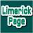 Limerick Page