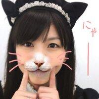 sirayuki | Social Profile