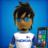 @Nokia1337Dev