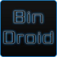 BinDroid_com