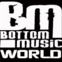 BottomMusicWorld | Social Profile
