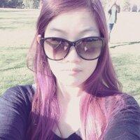 JinYoung   Social Profile