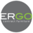 @ERGOcontract