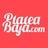 Platea_Baja