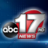 The profile image of ABC17News