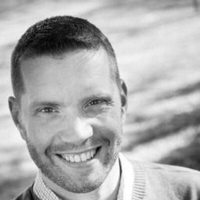 Scott Hepburn | Social Profile