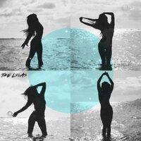 The Lylas | Social Profile