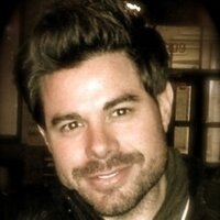 Trey Wilson | Social Profile