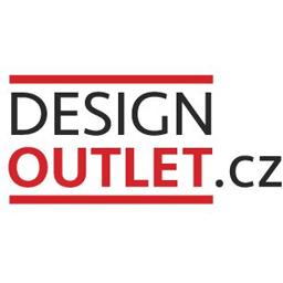 DesignOutlet