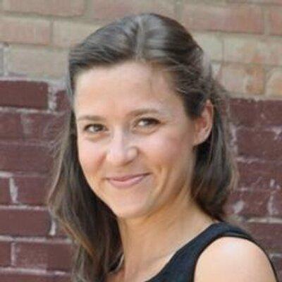 Elena Jusenlijska | Social Profile