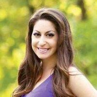 Victoria Mazza | Social Profile