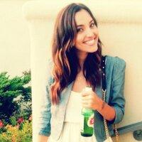 kherington payne | Social Profile