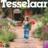 @TesselaarAU