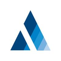 Aeras | Social Profile