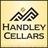 HandleyCellars profile