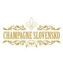 Champagne Slovensko