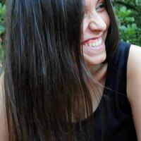 @PaulaLancao