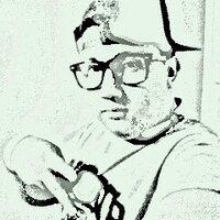 @lOlEgl | Social Profile