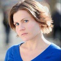Rebecca Frey | Social Profile