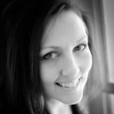 Dawn Shirreffs | Social Profile