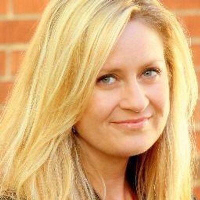 Corinne McDermott | Social Profile