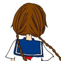 シキ子 | Social Profile