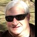 Neil Shupak's Twitter Profile Picture