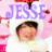 @jessemirelove