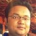 Avatar for Tathagata