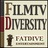 FilmTVDiversity profile