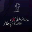 Mohamed Hamdy (@000222Medo) Twitter