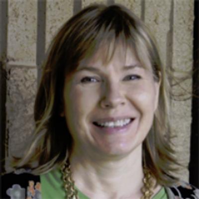 Susan Jaworowski | Social Profile