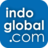 indoglobal.com Icon