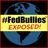 FedBullies profile