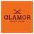 glamor_hair