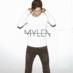 MYLEN's Twitter Profile Picture