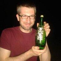 Michael Moriarty | Social Profile