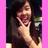 @cherylangang