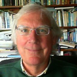 Profile picture of martin9325
