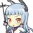 The profile image of oofujix