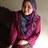 @farahfazila