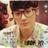 @Aron_MY