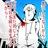 The profile image of kgpr_pkr_bot