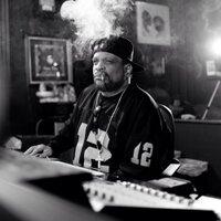 Compton Bigg A Exec | Social Profile