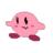 The profile image of babySNPI_bot