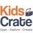 KidsCrate