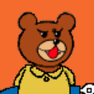 kobaeri | Social Profile