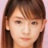 The profile image of risa_lisa99