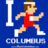IRunColumbus profile